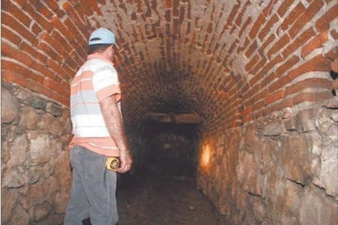 Puebla podría asesorar a Morelia para apertura de túneles