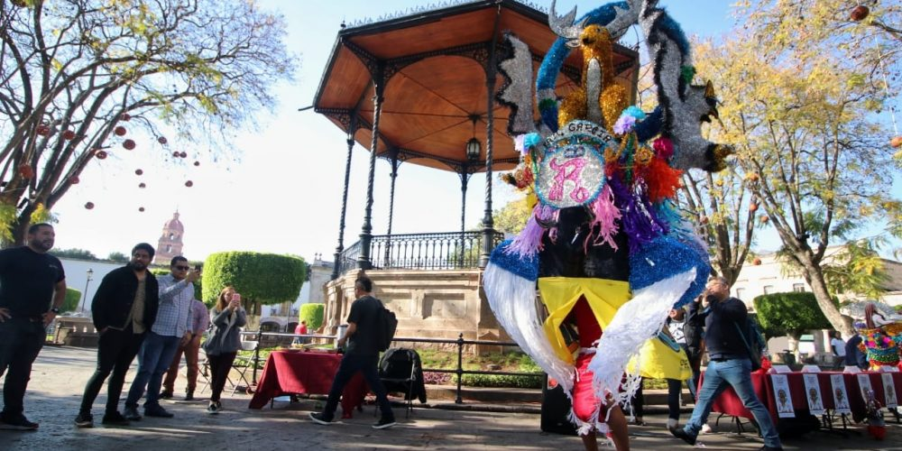 Multarán para reducir consumo de alcohol en Festival del Torito