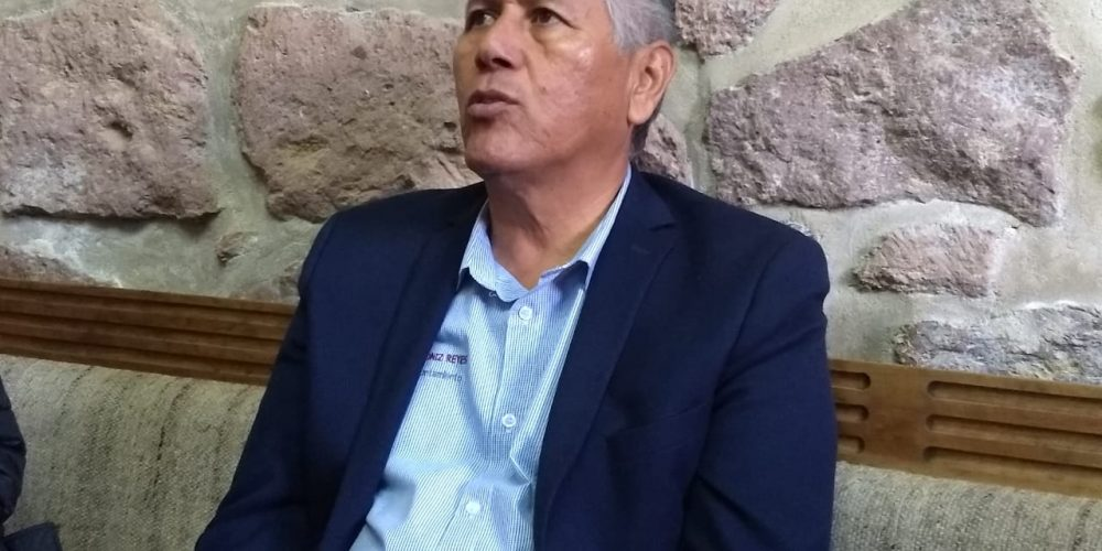 Condena Arróniz despidos en transnacionales por COVID-19