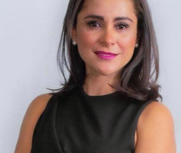 Marx Aguirre Ochoa