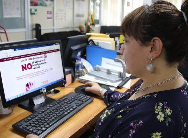 Crean en IPN herramienta contra la violencia de género