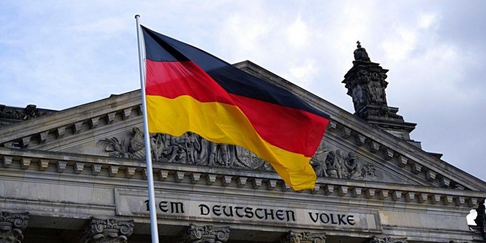 Podría Alemania nacionalizar empresas por impacto del coronavirus