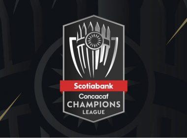Cancela Concacaf temporalmente la Liga de Campeones
