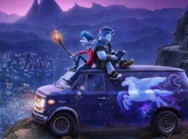 Censurará Rusia película de Pixar por personaje LGBT