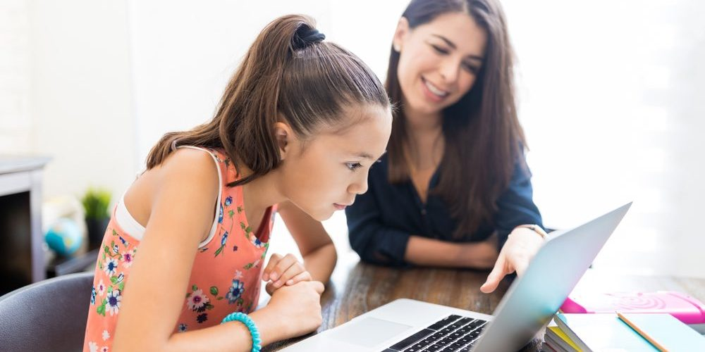 "Inicia SEP programa ""Aprende en Casa"" ante COVID-19"