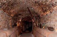 Expertos de la UNAM, podrían participarán en investigación de túneles en Morelia