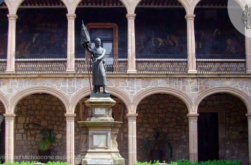Por Covid-19, Consejo Universitario difiere emisión de convocatoria para renovarse