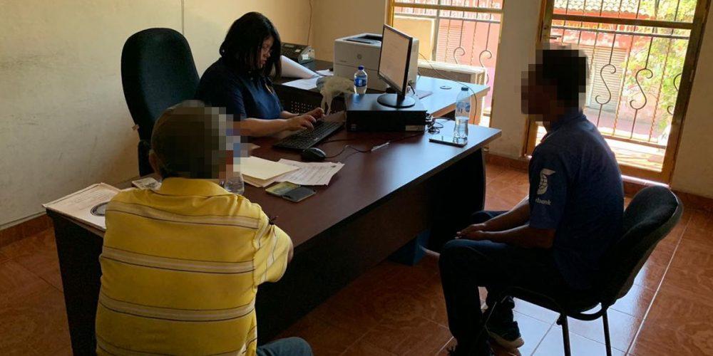 Obtiene Fiscalía General, vinculación a proceso contra presunto responsable de homicidio ocurrido en Morelia