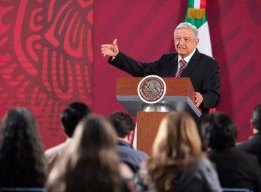 México con déficit de 9 mil especialistas para atender pacientes graves por coronavirus