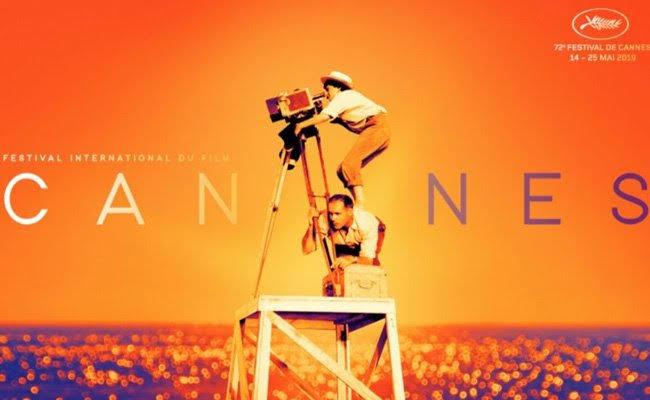 Cannes dice no a lo digital; esperara termine contingencia de COVID-19
