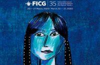 Festival Internacional de Cine de Guadalajara también le dice no a lo online