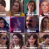 Lanzan Trailer de la temporada final de «La Casa de las Flores»