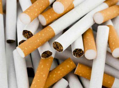 cigarrosbat