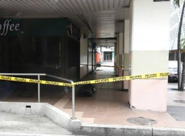 Reportan en Ecuador cadáveres de fallecidos por Covid-19 en las calles