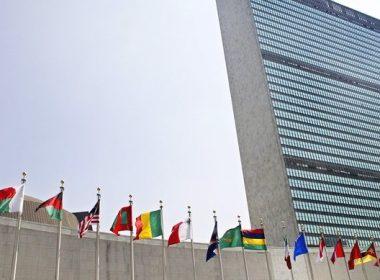 México pide a la ONU garantizar el acceso a insumos contra Covid-19