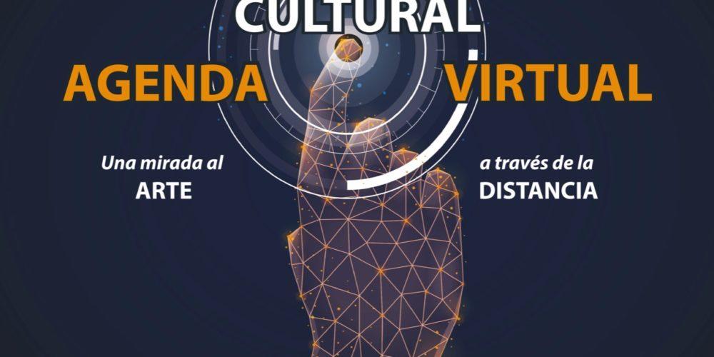 UMSNH se suma a agenda de trabajo de región Cultural Centro-Occidente
