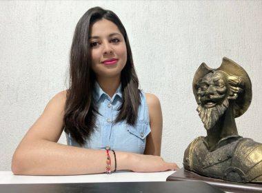 """""""Más allá de liberar presos, ley de amnistía: un instrumento ante la injusticia"""""""