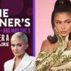 Forbes llama mentirosa a Kylie Jenner y le quita el título de multimillonaria