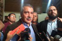Ayuntamiento decidirá este viernes si Morelia regresa a nueva normalidad en junio