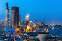 Serie China +1: Entender el atractivo mercado de Vietnam para inversores en Asia