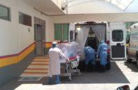 Alcanza México más de 50 mil contagios de coronavirus