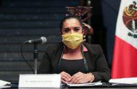 ferias de empleos en Michoacán