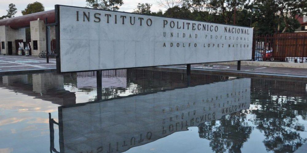 Desarrollan termómetro infrarrojo digital en México