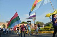 """""""Me siento libre, pero con miedo""""; Día Internacional contra la Homofobia"""