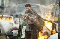 """Netflix prepara la secuela de """"Misión Rescate"""", tras apabullante éxito"""