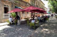 Ayuntamiento vigilará restaurantes que abrieron sus puertas