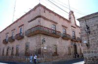 En enero del 2021, Ayuntamiento de Morelia concluiría con deuda pública: Morón