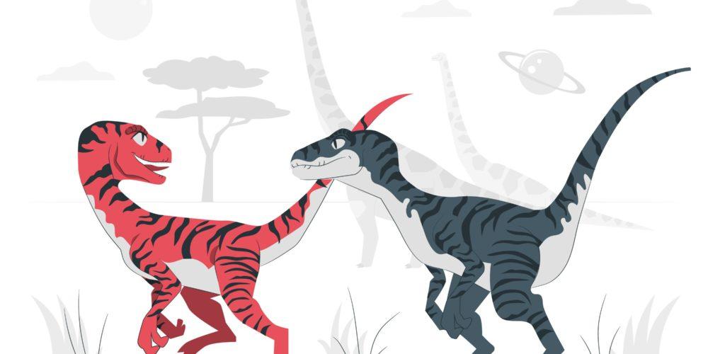 Los Dinosaurios Podrian Ser Reales Otra Vez Noticias De Michoacan Todo sobre el mundo de los dinosaurios.articulos sobre dinosaurios, juguetes, ropa, figuras. los dinosaurios podrian ser reales otra