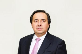 suspensión aprehensión Tomás Zerón