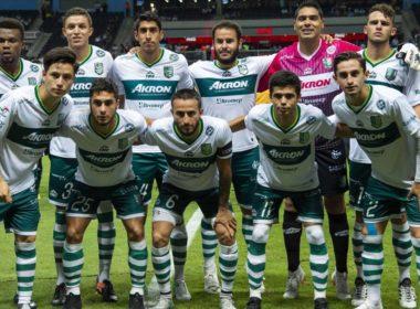 Club Atletico Zacatepec Archives Noticias De Michoacan