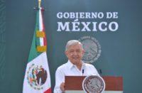AMLO responde a Alfaro; se deslinda de actos en Jalisco