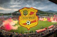 ¡Confirmado! Emanuel Loeschbor nuevo refuerzo del Atlético Morelia