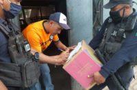 """Denuncian uso electoral de programa de Silvano """"Michoacán Alimenta"""""""