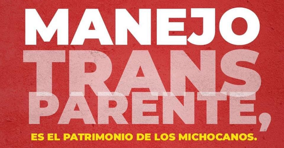 """Ante incertidumbre """"Fantasma"""" Figueroa pide claridad y transparencia"""