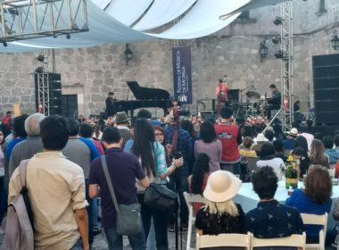 Festivales en Morelia, no cancelarán este año sus ediciones
