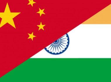 Enfrentamiento entre China e India deja tres militares muertos