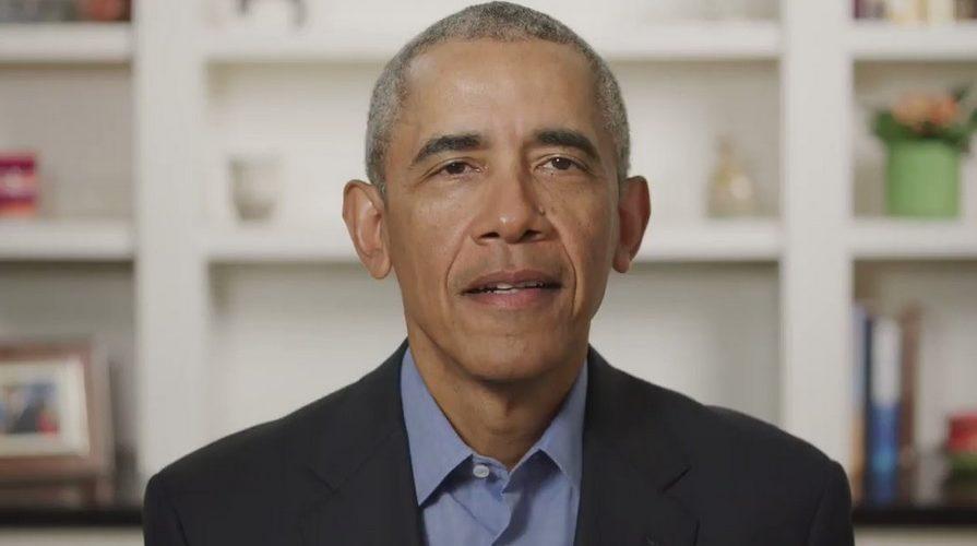 Convoca Obama a un cambio real ante protestas por asesinato de George Floyd