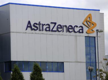 Trombosis vacuna AstraZeneca