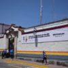 Autoridades de SSM discriminan a trabajadora de salud por sospecha de coronavirus