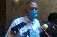 Hallan irregularidades de hasta 90 mdp en gobierno de Alfonso Martínez