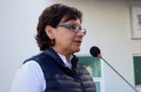 Segunda oleada de COVID-19 podría llegar en octubre a Michoacán