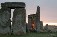 Descubren el origen de Stonehenge