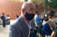 Frutis Solís señala que antros, gimnasios y bares deberían operar al 25%