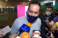Se buscará a los culpables de agresión a médico en Paracho