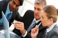 Forma IPRODE a profesionales en innovación empresarial