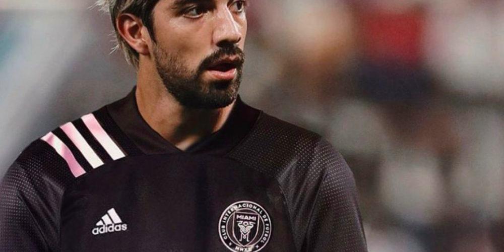 ¿Rodolfo Pizarro en el Atlético Morelia? Confirman dos refuerzos para el equipo